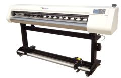 солвентен принтер NIPRINT 1