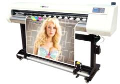 солвентен принтер NIPRINT 2