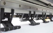 солвентен принтер NIPRINT 5