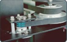 солвентен принтер NIPRINT 4