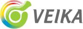лого VEIKA